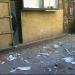ATTACK ON CHRISTIANS IN ESNA EGYPT