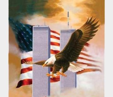eagle point muslim 17 - muslim (crescent and star) 18 - hindu: 19 - konko-kyo faith : 20 - community of christ:  52 - landing eagle: 53 - four directions : 54 - church of nazarene.