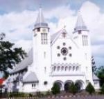 medium_173_031219_chiesa_indonesia_150_x_144_.jpg