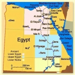 medium_Egypt-Map-gn.jpg