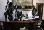 medium_Hamas-Abbas-Office.jpg