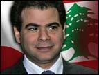 medium_LebaneseChristianLeader_MD.jpg