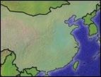 medium_chinese_protest_MD.jpg