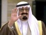 medium_kingabdullah.3.jpg