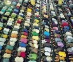 medium_muslims_germany.jpg