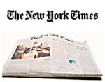 medium_nytimes-logo.jpg