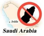 medium_saudi_noprayer.jpg
