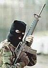 medium_terrorist.jpg