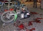 medium_thailand_bombing.3.jpg
