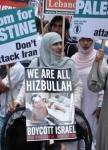 medium_we-are-all-hezbollah.4.jpg