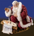 lst_santa-claus-father-christmas-st-nick12.jpg