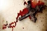 bloody-cross.jpg