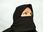 id9b9ffe76d28de37a2f2c2cb5deafec9_muslim_n.jpg