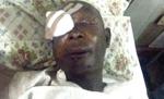 fulani-victim1.jpg