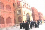 Church-attacked-in-Lahore.jpg