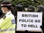 muslims_british police.jpg