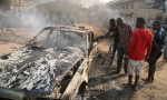 Nigeria-unrest-008.jpg