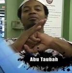 20110927_AbuTaubah.jpg