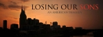 20120717_losing_our_sons_LARGE_movie.jpg