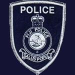 1706125835a1police-badge-b2.jpg