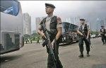 INDONESIA_-_polizia_strade_ok.jpg