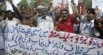 Pakistani-christians-_in_Lahore_(Punjab).jpg