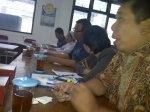 INDONESIA_-_foto_suora_e_scuole_cattoliche.jpg
