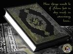 swastika_koran_JPG1.jpg