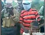 63333194-somalia-insurgents.jpg