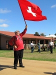 Swiss_Flag-224x300.jpg