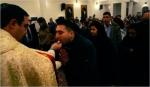 iraqichristeucharist-550x320.jpg