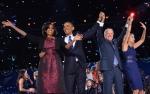 obama-wins-2012-sized.jpg