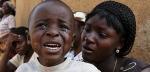 Nigeria385_694562a.jpg