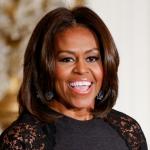 michelle-obama_416x416.jpg