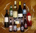 alcohol-300x272.jpg