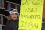 islam-will-conquer-europe.jpg