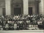 EGYPT 50sj.jpg