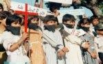 PAKISTAN_-_sequestri_bambini_cristiani.jpg