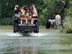 flooda.jpg