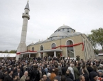 chancellor-merkel-tells-germans-get-used-to-more-mosques.jpg