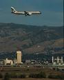 airliner_landing.jpg