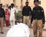 PAKISTAN_-_fratelli_uccisi_blasfemia.jpg
