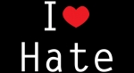 _origin_Love-Hate-18.jpg