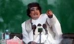 libyan-leader-Muammar-Gad-001.jpg