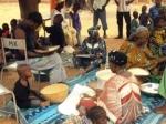 Mali_Refugees_4X3.jpg