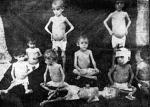 Armenian_genocide4.jpg