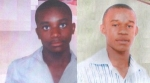 igbo-students-killed-in-kano-300x167.jpg