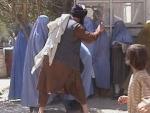 Taliban-women.jpg