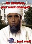 Obama_muslim.jpg