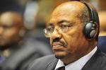 Omar-Al-Bashir.jpg